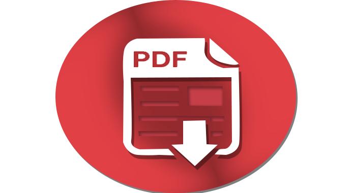 tout les cours pdf