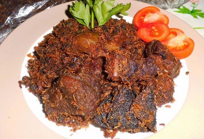 Image result for Uta Maju Puru