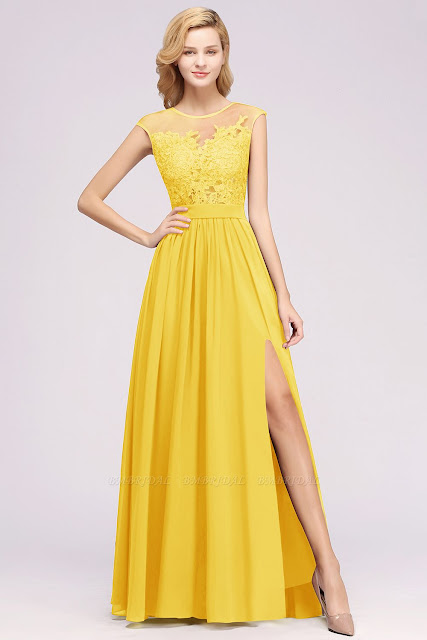 https://www.bmbridal.com/long-lace-bridesmaid-dress-with-appliques-g110?cate_2=38?utm_source=blog&utm_medium=rapunzel&utm_campaign=post&source=rapunzel