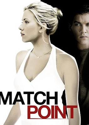 Match Point 2005