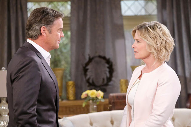 'DAYS OF OUR LIVES' SPOILERS - WEEK OF DECEMBER 23