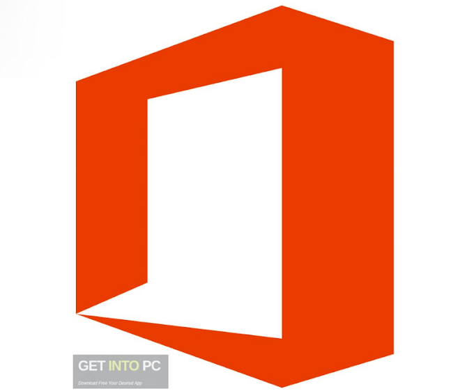 MS Office 2019 Professional Plus Jan 2019 Edition Download