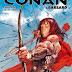 Recensione: Conan il Barbaro 1