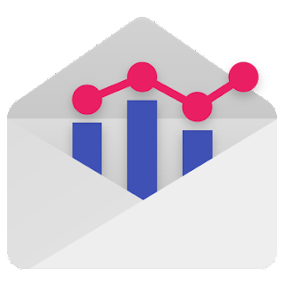 Postmaster Tools API now available in Gmail 1