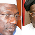 Trouble Still In Ogun PDP, As Makarfi Says One, Kashamu Says Another