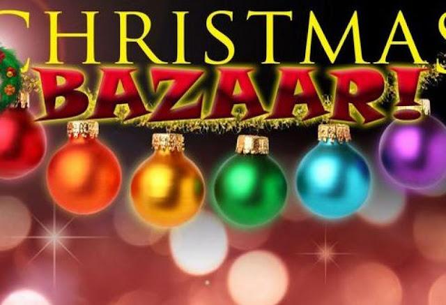 Αποτέλεσμα εικόνας για Χριστουγεννιάτικο Παζάρι Για Την Ενίσχυση Της ΕΛΕΠΑΠ