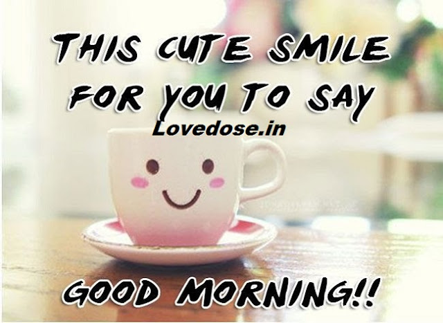 very good morning messages,wishes,quotes