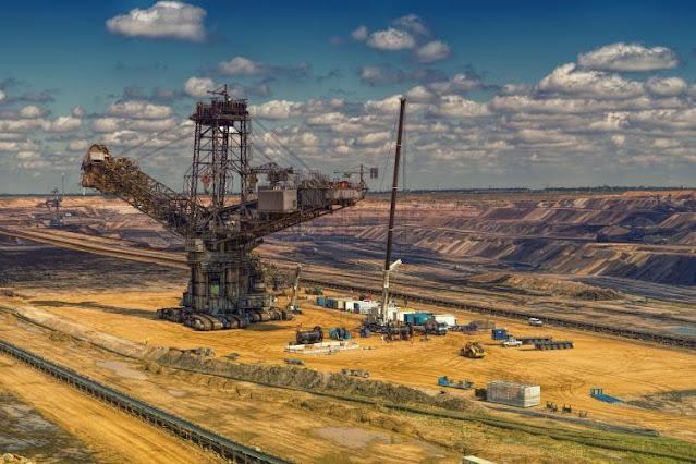 Unprecedented energy use since 1950 has transformed humanity's geologic footprint