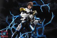 S.H. Figuarts Shinkocchou Seihou Kamen Rider Ixa 61