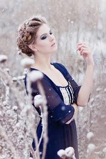 Stylish Girl Dpz 2020 Stylish Girl Winter Images 2020 Stylish Girl Dp For Whatsapp 2020