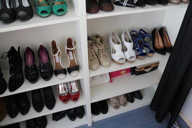 pax schuhe interesting kiomi damen schuhe pumps nero nxcoc with pax schuhe elegant ikea. Black Bedroom Furniture Sets. Home Design Ideas