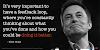 इलोन मस्क के 25 best इंस्पायरिंग थॉट्स। Elon Musk Quotes In Hindi .