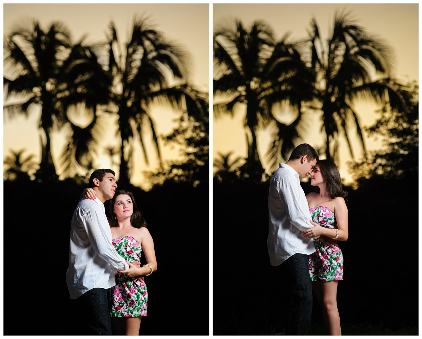 esession-casal-fotografos-noivos-9