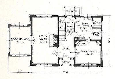 architect design™: 2/12/12 - 2/19/12 on