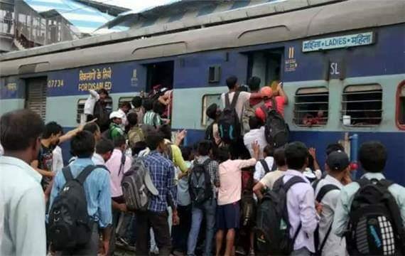 लॉक डाउन में फंसे सभी प्रवासियों को लाएगी उत्तराखंड सरकार ट्रेन का खर्च भी स्वयं देगी सरकार-मुख्य सचिव ने दी जानकारी
