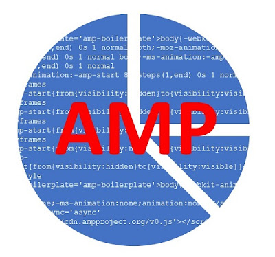 amp project