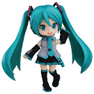 Nendoroid Character Vocal Series 01 Nendoroid Doll Items
