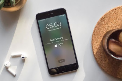Cara Cek Kesehatan Baterai IPhone dengan Cepat