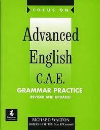 [PDF] Advanced English Grammar PDF