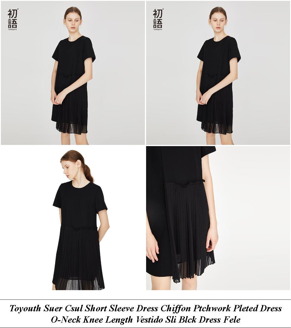 Formal Dresses Sydney - Designer Dresses For Sale Online - Red Lace Prom Dress Long Sleeve