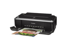 This minor film printer delivers existent repose of role as well as also fantastic outcomes Canon PIXMA iP2600 Driver Download