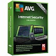AVG internet Security 2018 Yasal Lisans Kampanyası