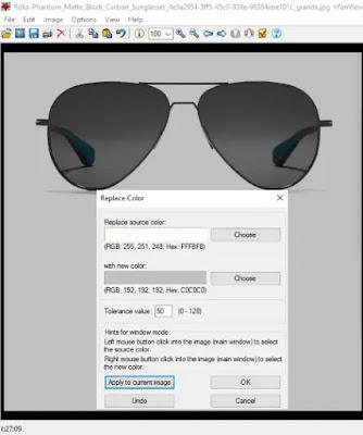 Software Untuk Mengganti Warna Background Gambar-1