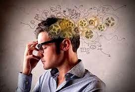 Como descansar a mente