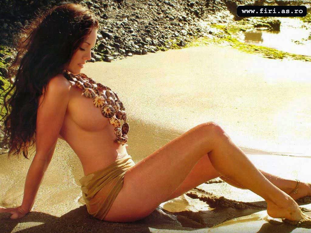 from Emmet anna benson photos nude