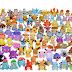 Pokemon Fit Part 2