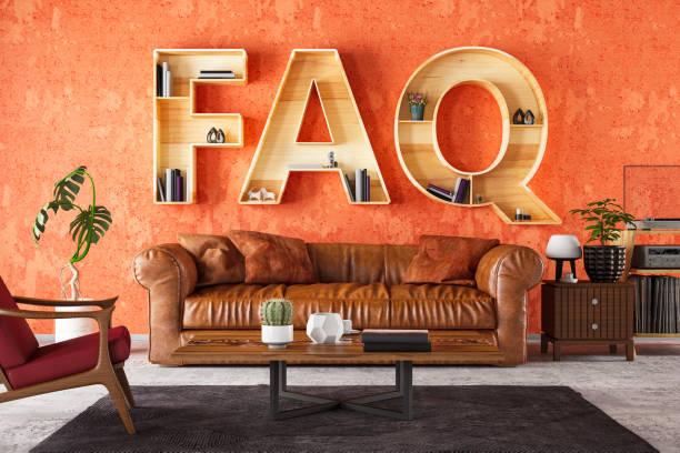 HostGator Hosting FAQs