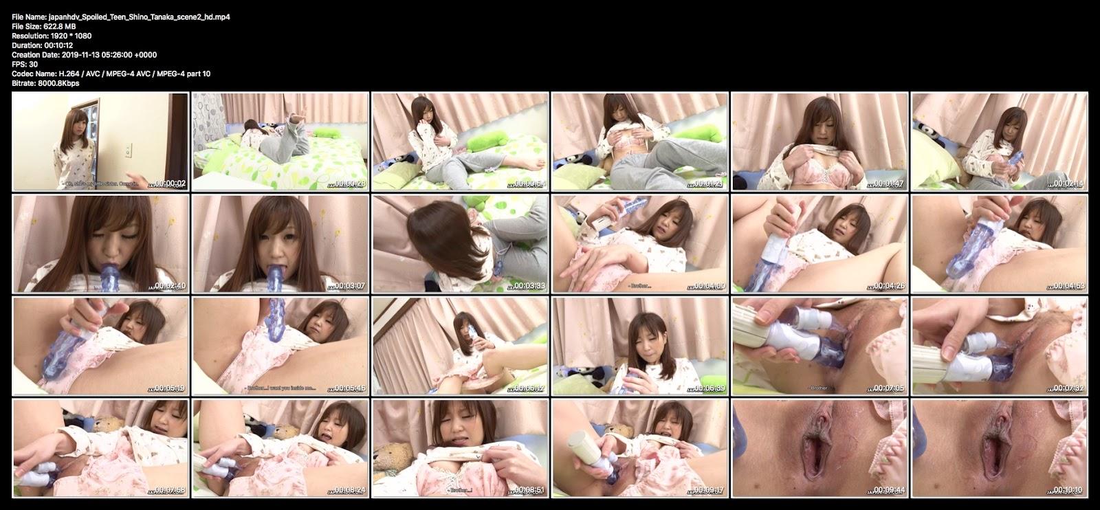 japanhdv Spoiled_Teen_Shino_Tanaka_scene2_hd japanhdv_Spoiled_Teen_Shino_Tanaka_scene2_hd