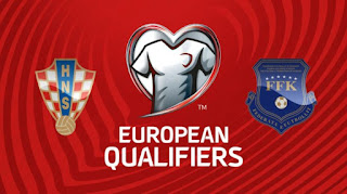 Croatia vs Kosovo Live Stream Football online World Cup Qualifiers today 2-September-2017