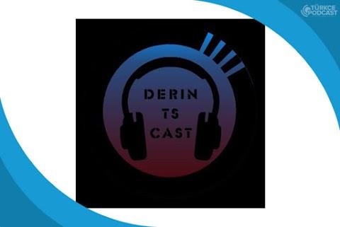 Derints Podcast