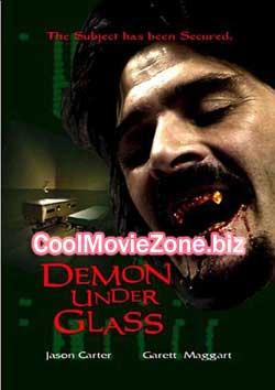 Demon Under Glass (2002)