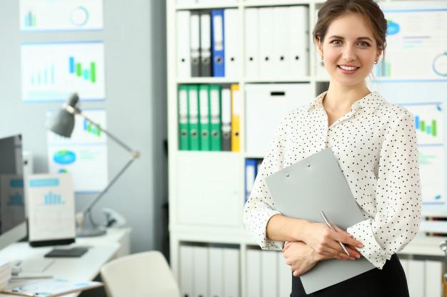 İş İnsanlar Teknoloji Bilgisayar Kadın Ofis Taşınabilir Gülümsemek Mutlu ağ Dijital İnternet Kişi İş adamı İş E-posta Sıra İletişim Sıkıştırılmış Çalışan Bağ Çalışan İnternet üzerinden İleti Emek İş yeri İş kadını Kadın Genç erkekler Girişimci Profesyonel Yönetici İş teknolojisi Ofis masası Mutlu insanlar Eğlence Ofis çalışanları Mekanizma Güzel cihaz Güzel Kadın Pozitif Yönetici Başarılı İş kadını Dizeler olmadan E-kitap Ped Organizatör Sahip Frank Bin yıllık Kapalı Serbest mızrakçılar