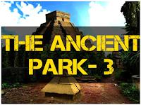 Mirchigames Ancient Park 3