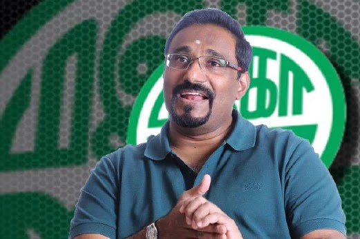 The Malaysian Association of Hotel Must Stop Discrimination Against Muslim Women - Vell Paari