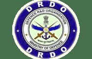 DRDO_Tezpur_Assam