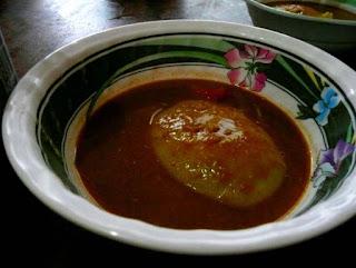 Green Plantain Fufu Recipe