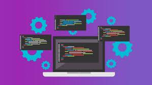 the-modern-python3-bootcamp