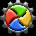 تحميل برنامجبرنامج درايفر ماكس 2018 DriverMax لتعريف أى قطعة متصلة بالكمبيوتر