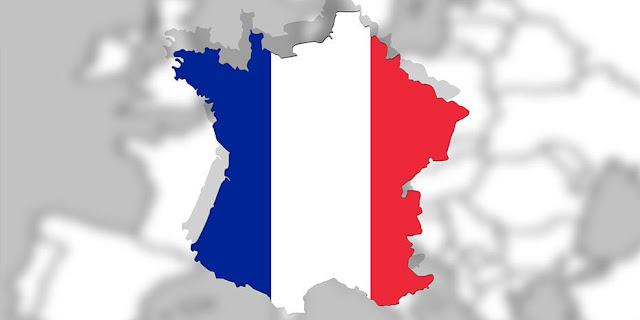 Δεν πάει στον ποδοσφαιρικό αγώνα Γαλλίας - Τουρκίας ο Γάλλος ΥΠΕΞ