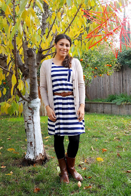 1st trimester, maternity clothes, maternity style