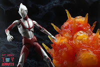 S.H. Figuarts Ultraman (Shin Ultraman) 32