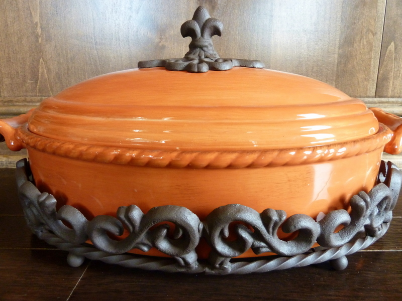 Appealing Artimino Tuscan Countryside Dinnerware Ideas - Best Image ...