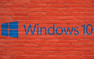 Blue Screen Setelah Menginstal Update Patch Windows 10 KB4540673