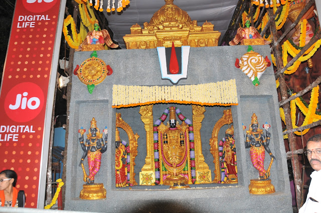 khairatabad ganesh 2016 photos