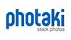 logo photaki