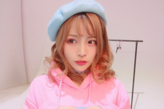 aiko snh48.png